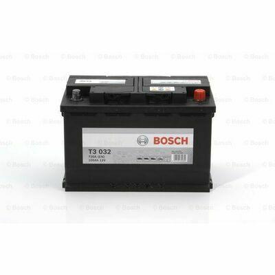 Bosch T3 0 092 T30 320