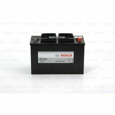Bosch T3 0 092 T30 350
