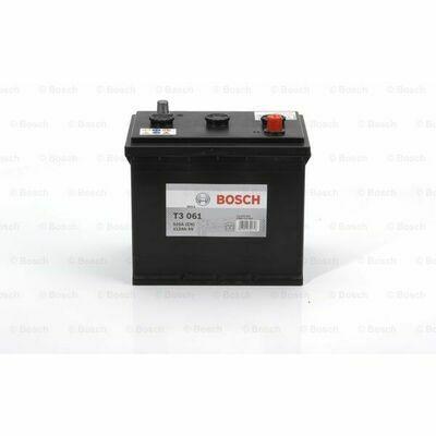 Bosch Sli 0 092 T30 610