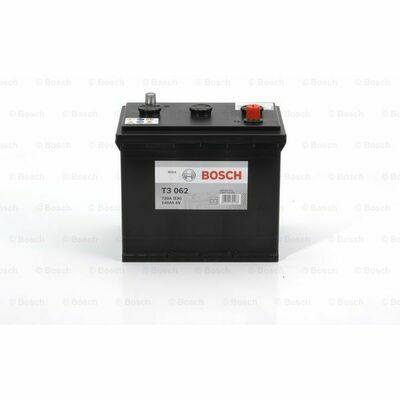 Bosch Sli 0 092 T30 620