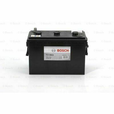 Bosch SLI