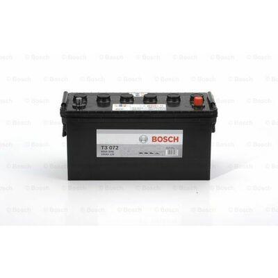 Bosch T3 0 092 T30 720
