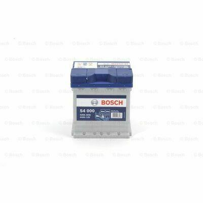 Bosch S4 0 092 S40 001