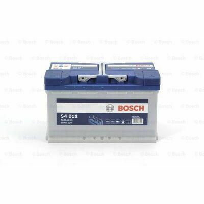 Bosch S4 0 092 S40 110