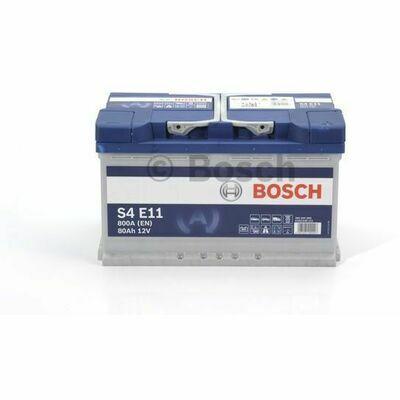 Bosch S4e 0 092 S4E 111
