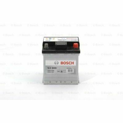 Bosch S3 0 092 S30 000