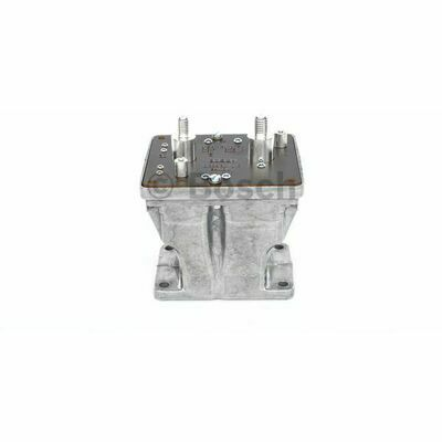 Bosch 0 333 301 015