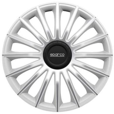 Sparco TREVISO SV (x4)