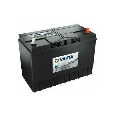 Akumulator Varta 620047078a742 620047078A742