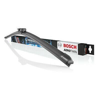 Bosch Twin 3 397 112 888