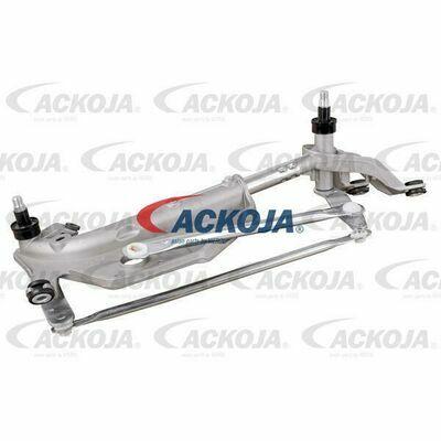 Qualité Ackoja Originale A26-0332