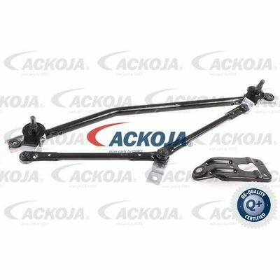 Ackoja A52-0101