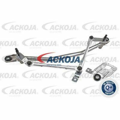 Ackoja Original Ersatzteil A52-0106