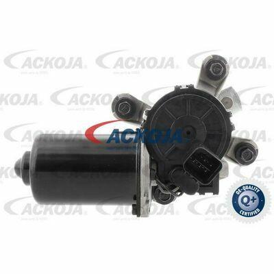 Ackoja A52-07-0006