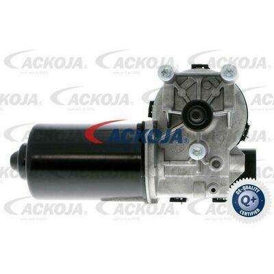 Ackoja A52-07-0101