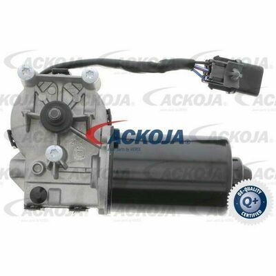 Ackoja A52-07-0106