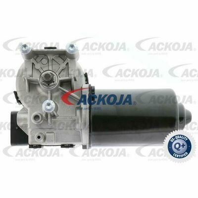 Ackoja A52-07-0107