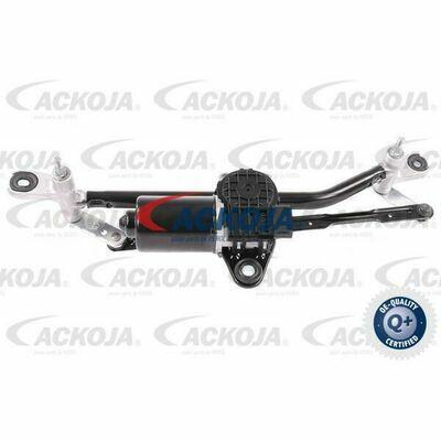 Ackoja Original Ersatzteil A53-0100