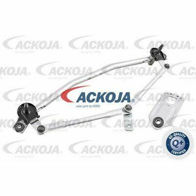 Ackoja A53-0101