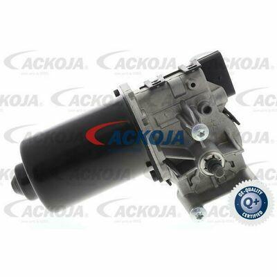 Ackoja A53-07-0003