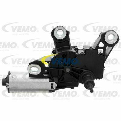 Original Vemo Qualität V10-07-0006