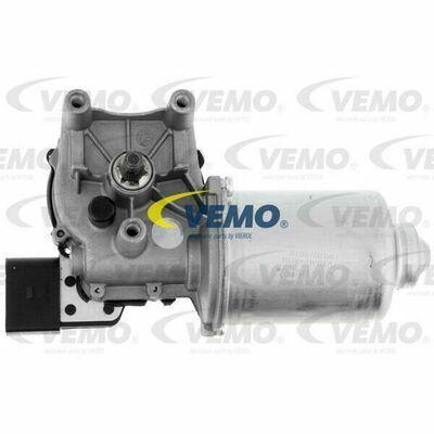 Original Vemo Kwaliteit V10-07-0010