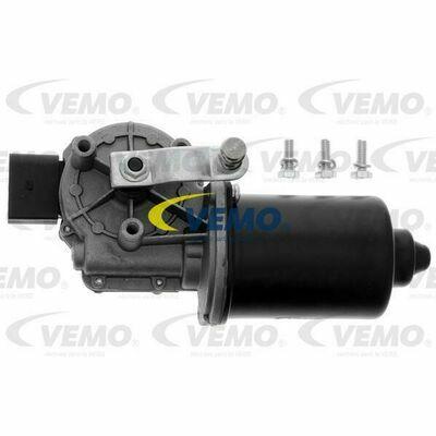 Original Vemo Qualität V10-07-0011