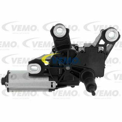 Original Vemo Kwaliteit V10-07-0012