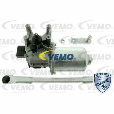 Vemo Expert Kits + V10-07-0013