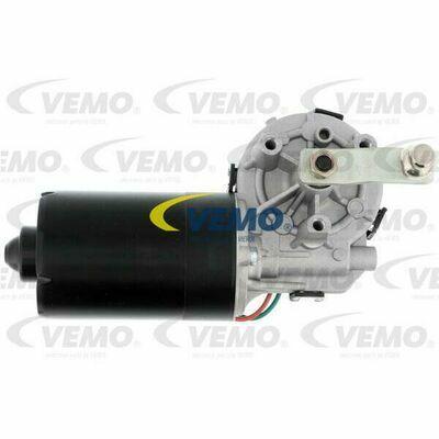 Qualité Vemo Originale V10-07-0014
