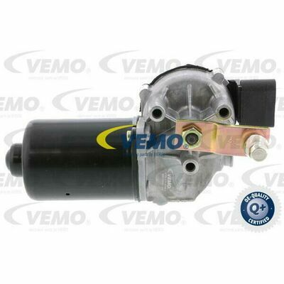 Vemo Q+, Erstausrüsterqualität V10-07-0023