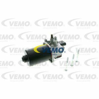 Qualité Vemo Originale V10-07-0025