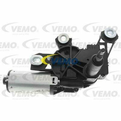 Original Vemo Kwaliteit V10-07-0027