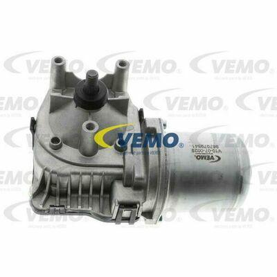 Original Vemo Kwaliteit V10-07-0029