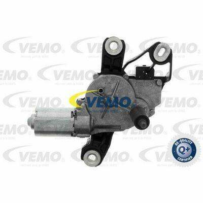Vemo Q+, Original Equipment Manufacturer Quality V10-07-0030