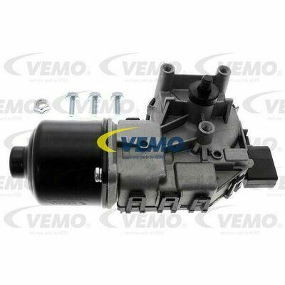 Original Vemo Qualität V10-07-0036