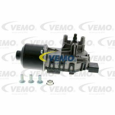 Original Vemo Kwaliteit V10-07-0042