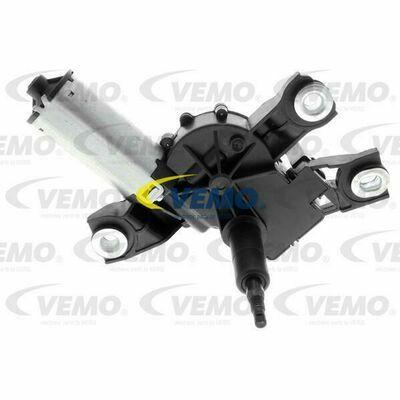 Qualité Vemo Originale V10-07-0045