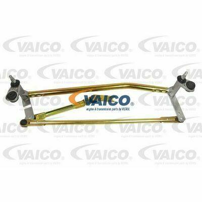 Vaico V10-2603