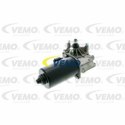 Qualità De Vemo Originale V20-07-0007
