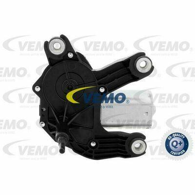 Vemo Q+, Original Equipment Manufacturer Quality V20-07-0008