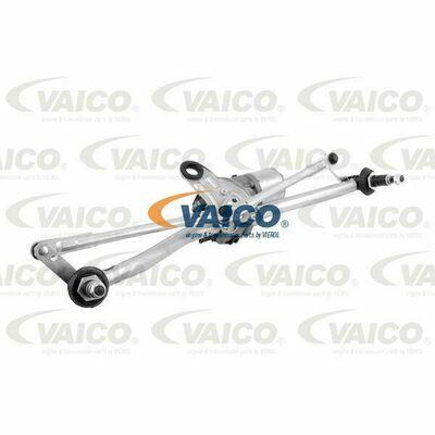 Original Vaico Qualität V20-2206