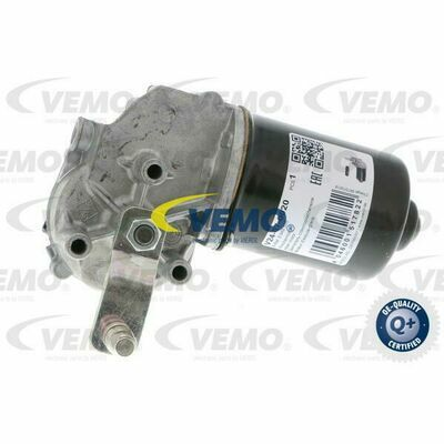 Vemo Q+, Original Equipment Manufacturer Quality V24-07-0020