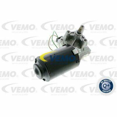 Vemo Q+,  Première Monte V24-07-0027