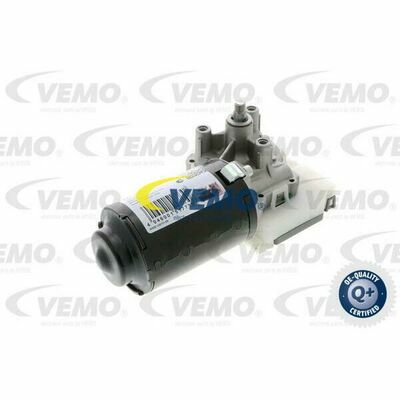 Vemo Q+,  Première Monte V24-07-0038