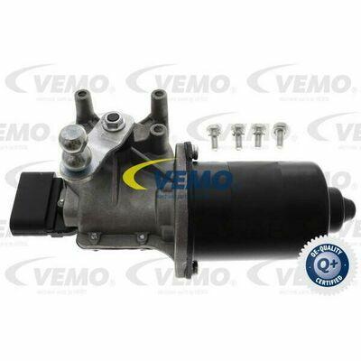 Vemo Q+, Erstausrüsterqualität V24-07-0045