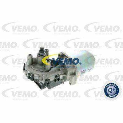Vemo Q+, Erstausrüsterqualität V25-07-0015