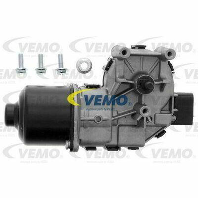 Qualité Vemo Originale V25-07-0029