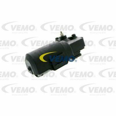 Original Vemo Qualität V30-07-0001