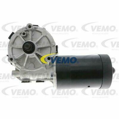 Qualité Vemo Originale V30-07-0005
